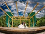 małżeństwo na wiacie